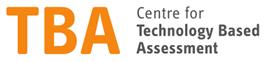 Centre for Technology Based Assessment